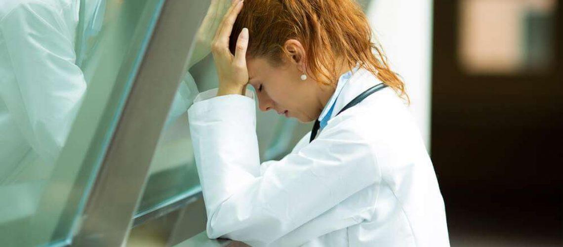 168493-sindrome-de-burnout-entenda-o-que-e-e-seu-impacto-nos-medicos