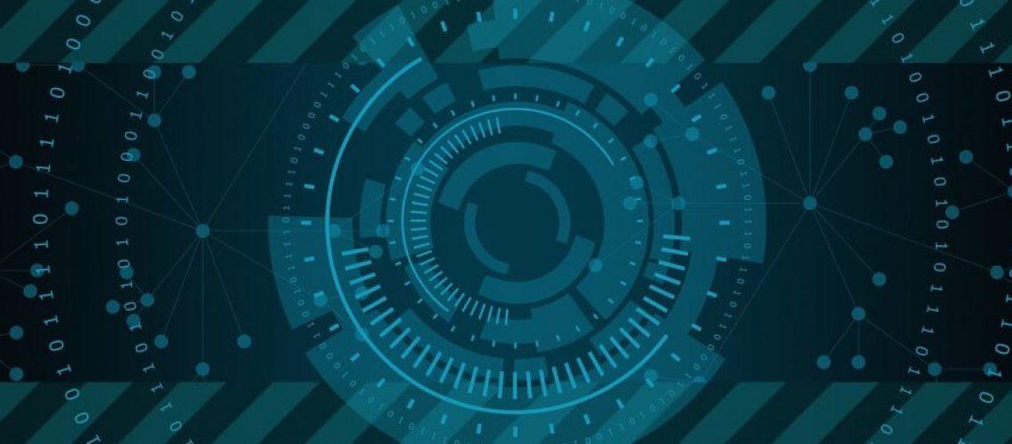 technology-3360738_1280-850x470